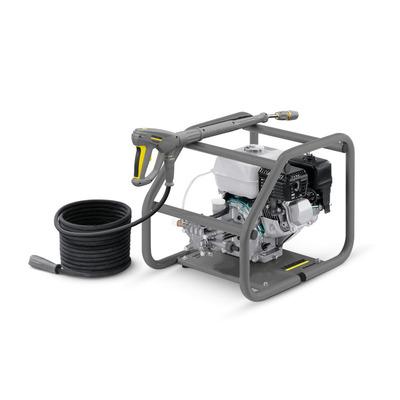 Motor s unutarnjim izgaranjem